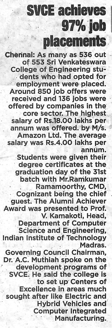 Deccan Chronicle - 29-01-2020