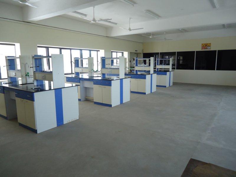svce-env lab